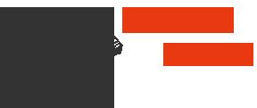 ferry-rezbar-logo-small