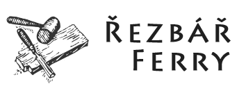 ferry-rezbar-logo